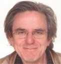 Hans Ulrich Gresch