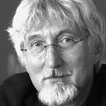 Fritz B. Simon