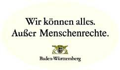 ba-wue_menschenrechte