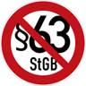 63_stgb_thumb