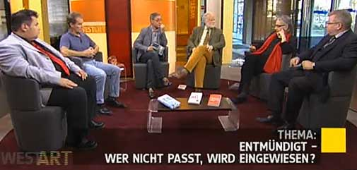 WestArt_Sendung_Okt_2013