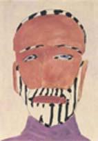 Paul Goesch - Beutekunst im Hörsaal der Mörder
