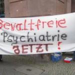Mendez in Berlin - Juni 2014 (1)