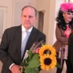 Mendez in Berlin - Juni 2014 (14)