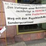 Mendez in Berlin - Juni 2014 (2)
