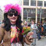 Mendez in Berlin - Juni 2014 (20)