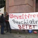 Mendez in Berlin - Juni 2014 (3)