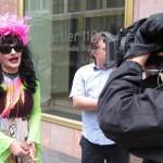 Mendez in Berlin - Juni 2014 (4)