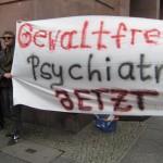 Mendez in Berlin - Juni 2014 (7)