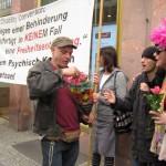 Mendez in Berlin - Juni 2014 (8)