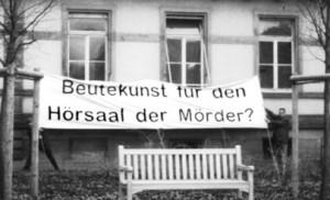 hoersaal_der_moerder_kl