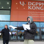 Demo vor DGPPN-Kongress - Berlin Nov 2014 (8)