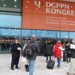 Demo vor DGPPN-Kongress - Berlin Nov 2014 (9)