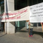 2. Demo vor Gesundheitsmin - August 2015 (1)