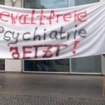 2. Demo vor Gesundheitsmin - August 2015 (4)
