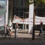 Gesundheitsminister - Demo 25.Sept 2015 (1)