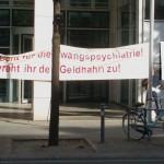 Gesundheitsminister - Demo 25.Sept 2015 (3)