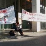 Gesundheitsminister - Demo 25.Sept 2015 (7)