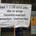 Demo 27.11. mit Zinkler (4)