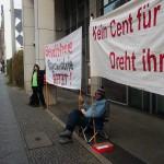 Demo 27.11. mit Zinkler (5)