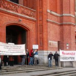 Demo Rotes Rathaus - 19.11.15 (1)