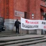 Demo Rotes Rathaus - 19.11.15 (10)