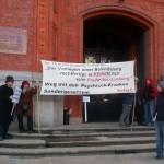 Demo Rotes Rathaus - 19.11.15 (12)