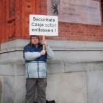 Demo Rotes Rathaus - 19.11.15 (14)