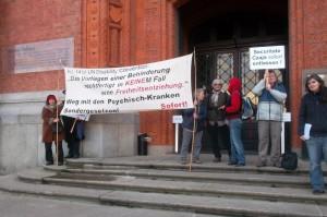 Demo Rotes Rathaus - 19.11.15 (8)