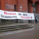 Demo Rotes Rathaus - 17.12.2015 (10)