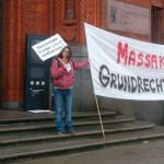 Demo Rotes Rathaus - 17.12.2015 (13)