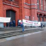 Demo Rotes Rathaus - 17.12.2015 (3)