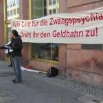 Demo Bilder - gegen individuelleres Entgeltsystem (4)