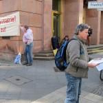 Demo Bilder - gegen individuelleres Entgeltsystem (5)